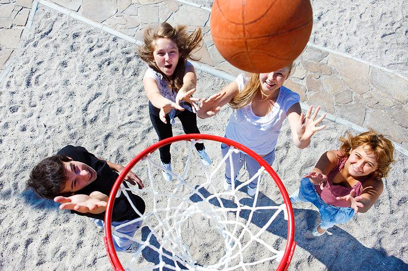 responsabilitat civil clubs i entitats esportives